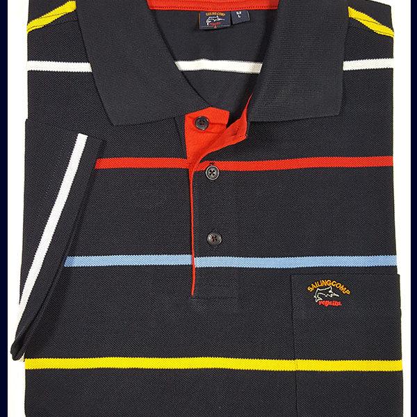 Polos/T-shirt